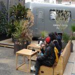 Commune_outdoor_office_tokyo