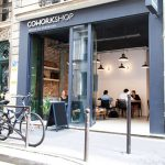 Cool-Coworking-Space-Paris