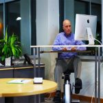 activedesk-pedal-desk-activeworking
