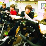 bike_desk_in_schools
