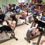 bikes-instead-of-desks-in-classrooms