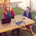 clujhub_outdoor_office_romania