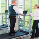 infiniti-treadmill_desk