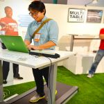 office_treadmill_desks