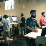 standing-desks-for-the-office