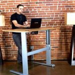 standing-desks_at_work
