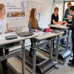 treadmill-desks-even-in-schools