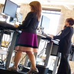 treadmill_desks_in_the_office