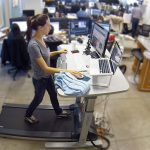 treadmill_working