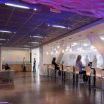 wurkspace 7 office design concept