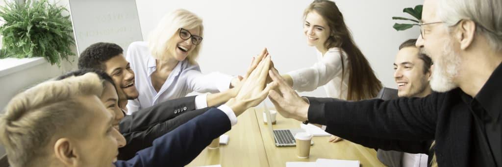 wurkspace 7 -multi-generational-workplace
