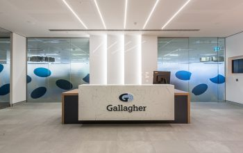 Gallagher Commercial Fitout Perth-9449