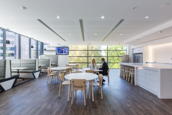 Gallagher Commercial Fitout Perth-9537