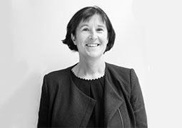 Allison Smith - Workplace Strategy