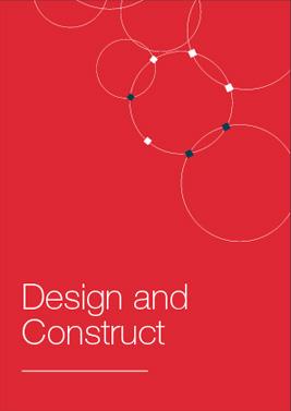 design construct download