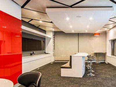 AMCOM Collaboration Suite