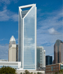 Duke Energy Center