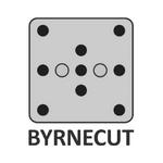 Byrnecut